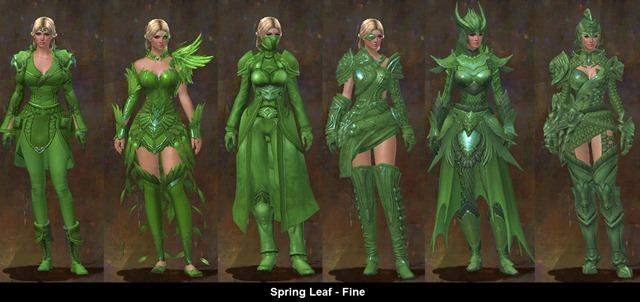 gw2-spring-leaf-dye-gallery