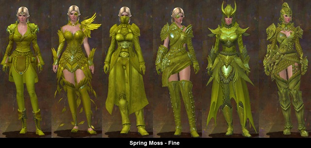 gw2-spring-moss-dye-gallery