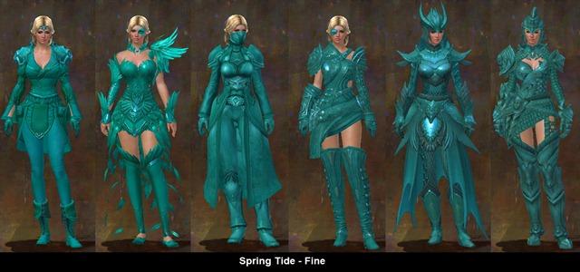 gw2-spring-tide-dye-gallery