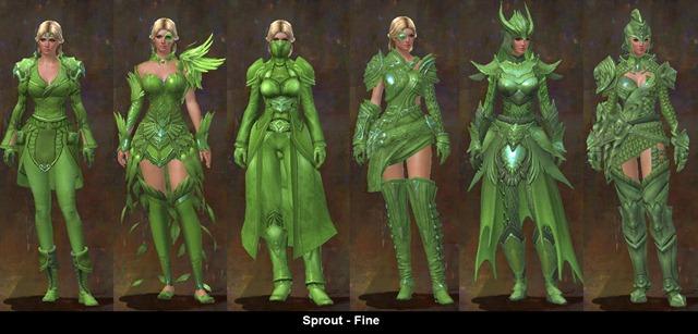 gw2-sprout-dye-gallery