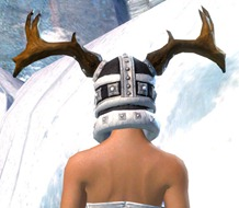 gw2-stag-helm-3