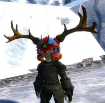 gw2-stag-helm-asura-2