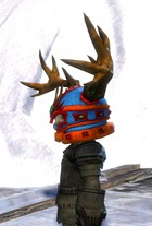gw2-stag-helm-asura-3