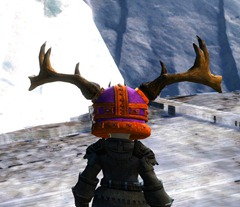 gw2-stag-helm-asura