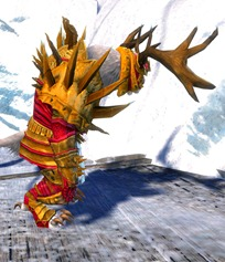 gw2-stag-helm-charr-2