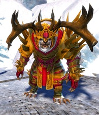gw2-stag-helm-charr