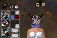gw2-stag-helm-dye-pattern