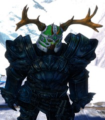 gw2-stag-helm-norn-2