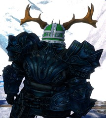 gw2-stag-helm-norn-3