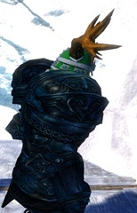 gw2-stag-helm-norn