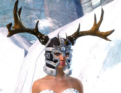 gw2-stag-helm