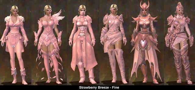 gw2-strawberry-breeze-dye-gallery