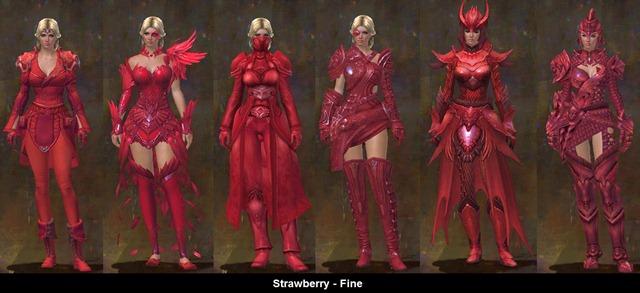 gw2-strawberry-dye-gallery