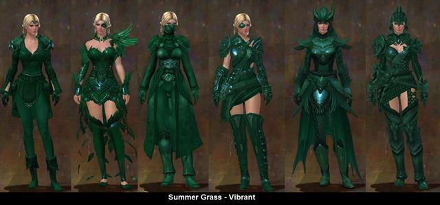 gw2-summer-grass-dye-gallery