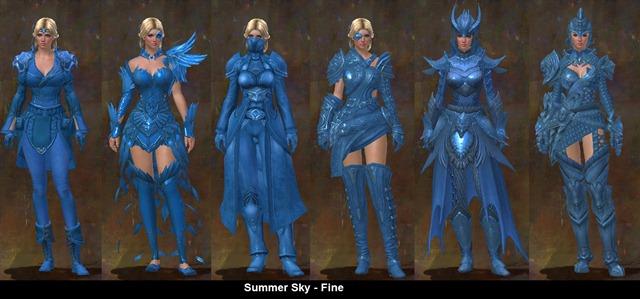gw2-summer-sky-dye-gallery