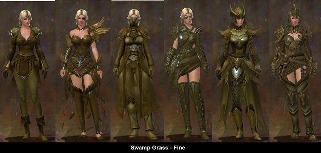 gw2-swam-grass-dye-gallery