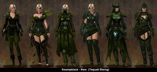 gw2-swampblack-dye-gallery