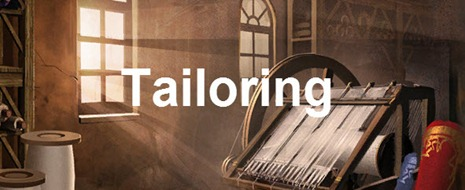 gw2-tailoring-ascended-crafting-banner
