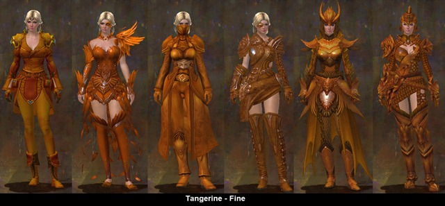 gw2-tangerine-dye-gallery