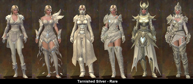 gw2-tarnished-silver-dye-gallery
