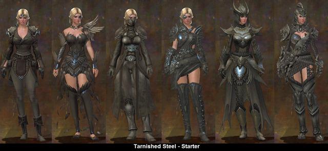 gw2-tarnished-steel-dye-gallery