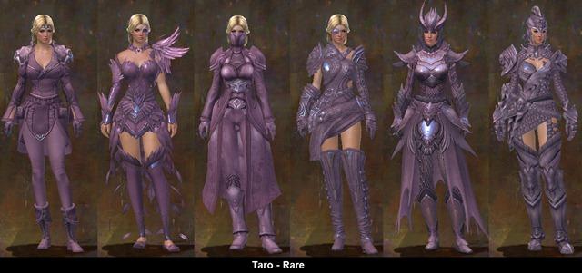 gw2-taro-dye-gallery