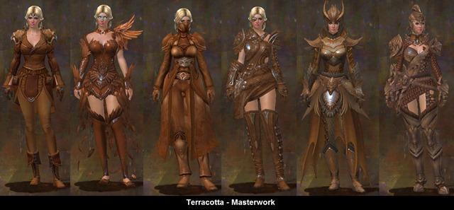 gw2-terracotta-dye-gallery