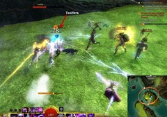 gw2-the-nightmare-is-over-achievement-guide-4