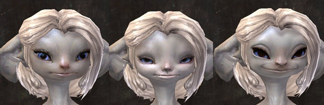 gw2-total-makeover-kit-new-faces-asura-female