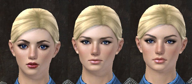 gw2-total-makeover-kit-new-faces-norn-female
