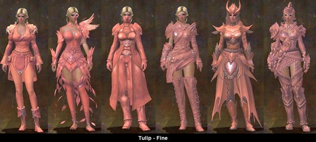 gw2-tulip-dye-gallery