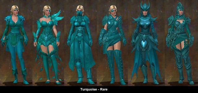gw2-turquoise-dye-gallery