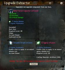 gw2-upgrade-extractor