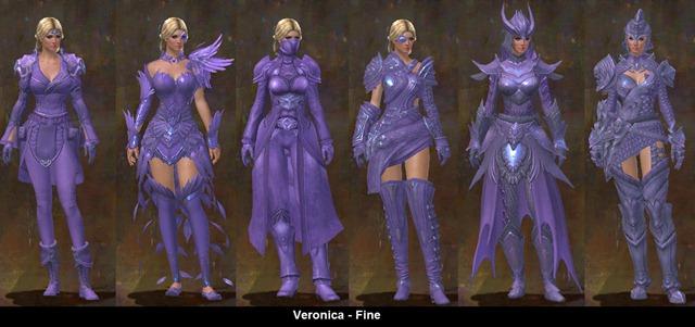 gw2-veronica-dye-gallery