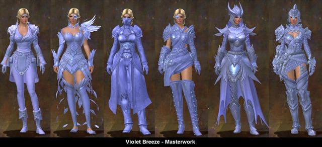 gw2-violet-breeze-dye-gallery