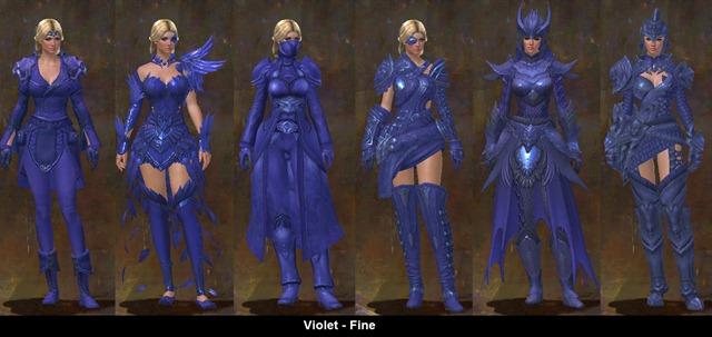 gw2-violet-dye-gallery