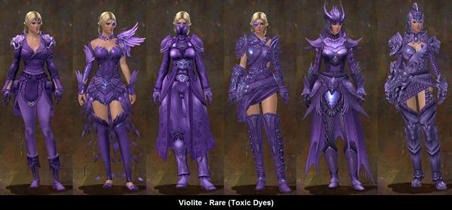 gw2-violite-dye-gallery