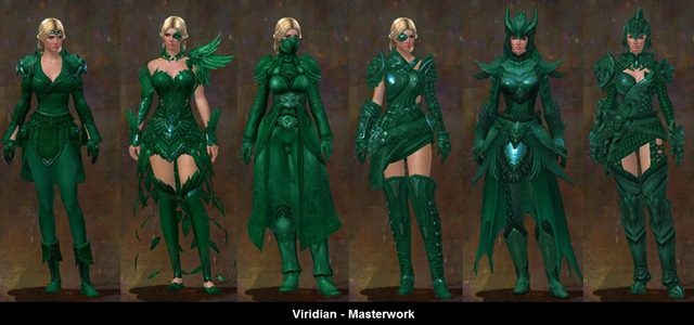 gw2-viridian-dye-gallery