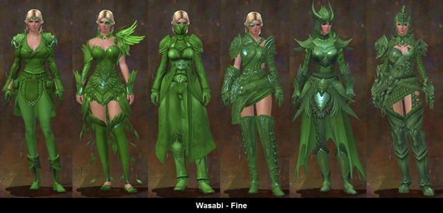 gw2-wasabi-dye-gallery