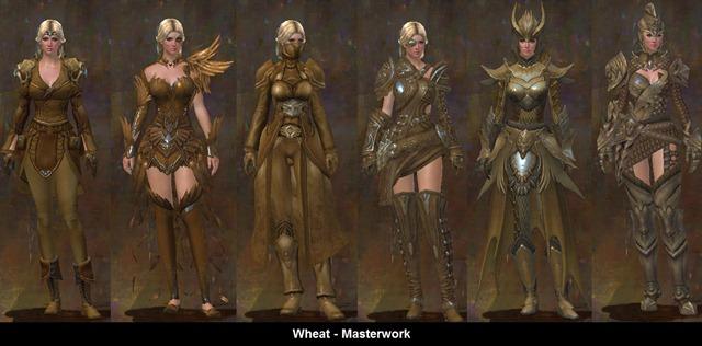 gw2-wheat-dye-gallery