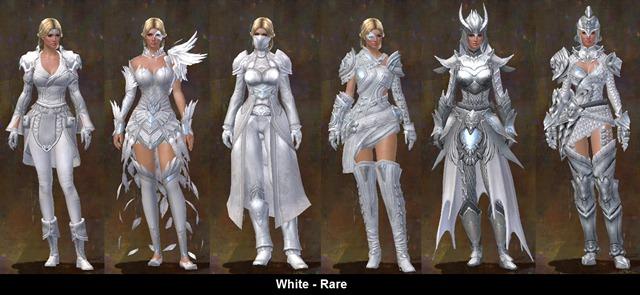 gw2-white-dye-gallery