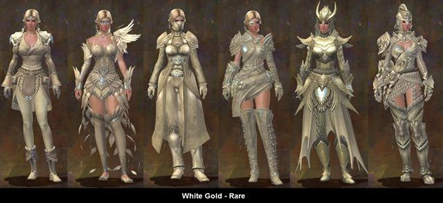 gw2-white-gold-dye-gallery