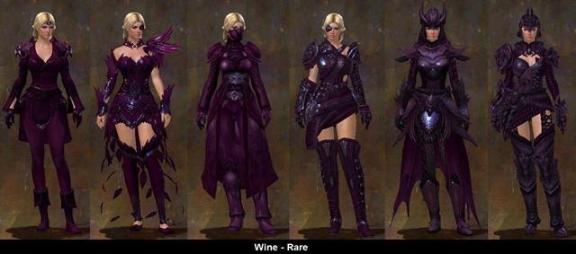 gw2-wine-dye-gallery