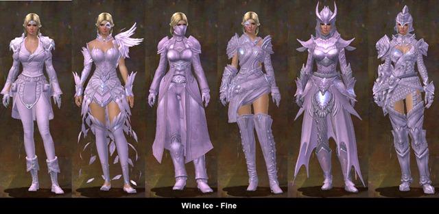 gw2-wine-ice-dye-gallery