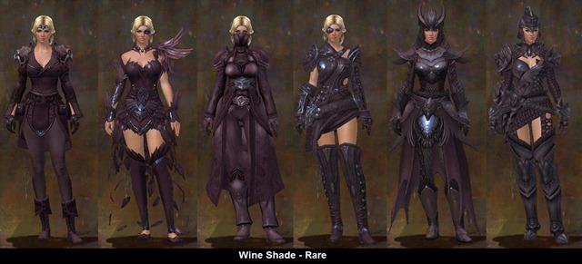 gw2-wine-shade-dye-gallery