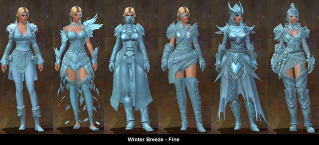 gw2-winter-breeze-dye-gallery