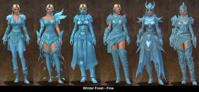 gw2-winter-frost-dye-gallery