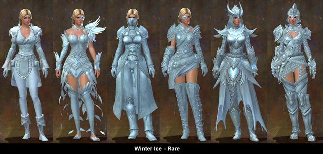 gw2-winter-ice-dye-gallery
