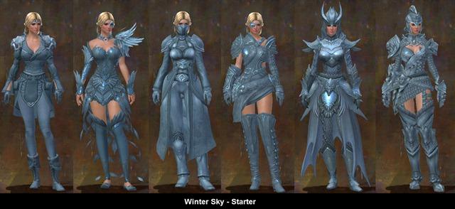 gw2-winter-sky-dye-gallery