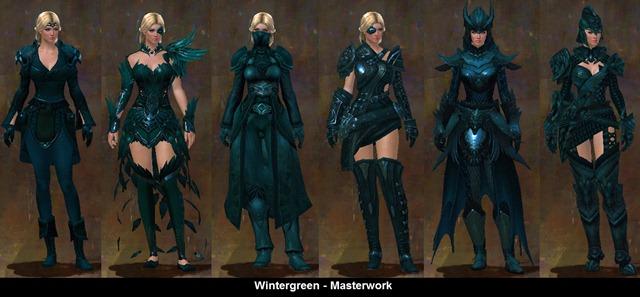gw2-wintergreen-dye-gallery